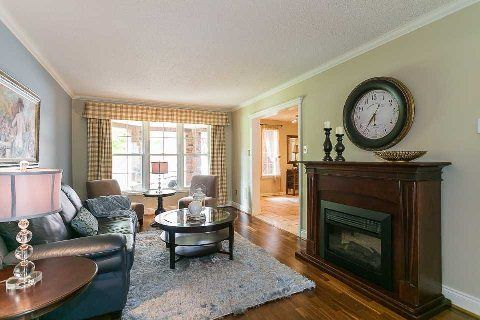 Photo 16: Photos: 15 Stargell Drive in Whitby: Pringle Creek House (2-Storey) for sale : MLS®# E2916203