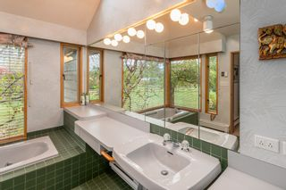 Photo 20: 903 Bradley Dyne Rd in : NS Ardmore House for sale (North Saanich)  : MLS®# 870746
