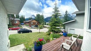 Photo 5: 302 Pioneer Road: Canmore Detached for sale : MLS®# A1130498