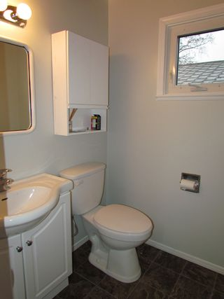 Photo 11: 34046 OLD YALE Road in ABBOTSFORD: Abbotsford East House for rent (Abbotsford)