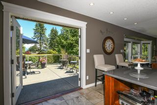 Photo 16: 5950 Mosley Rd in : CV Courtenay North House for sale (Comox Valley)  : MLS®# 878476