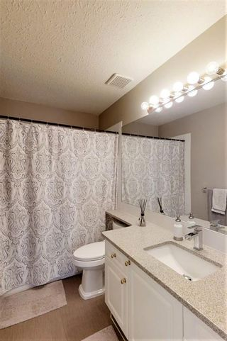 Photo 16: 288 Chaparral Ridge Circle SE in Calgary: Chaparral Detached for sale : MLS®# A1061034