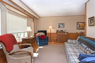 Photo 7: 359 S Jelly Street: Shelburne House (Bungalow) for sale : MLS®# X4446220