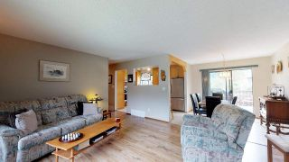 Photo 6: 1530 EAGLE RUN Drive in Squamish: Brackendale House for sale : MLS®# R2259655