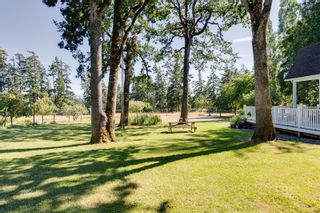 Photo 5: 4409 William Head Rd in : Me Metchosin Mixed Use for sale (Metchosin)  : MLS®# 881576