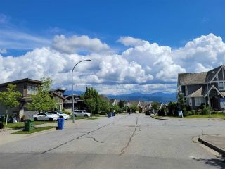 Photo 3: 2769 EAGLE MOUNTAIN Drive in Abbotsford: Abbotsford East Land for sale : MLS®# R2605494