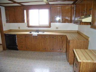 Photo 8: 394 Morrison Avenue in Brock: Beaverton House (2-Storey) for sale : MLS®# N2637733