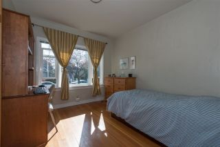 Photo 4: 6445 ONTARIO Street in Vancouver: Oakridge VW House for sale (Vancouver West)  : MLS®# R2161929