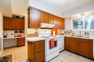 "Photo 32: 6825 DUNNEDIN Street in Burnaby: Sperling-Duthie House for sale in ""Sperling/Duthie"" (Burnaby North)  : MLS®# R2520734"