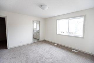 Photo 35: 44 Walgrove Garden SE in Calgary: Walden Detached for sale : MLS®# C4198700