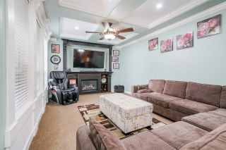 """Photo 17: 18888 53A Avenue in Surrey: Cloverdale BC House for sale in """"Cloverdale """"Hilltop"""""""" (Cloverdale)  : MLS®# R2535179"""