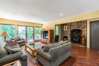 Photo 24: 25339 76 Avenue in Langley: Aldergrove Langley House for sale : MLS®# R2470239