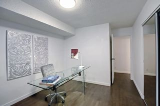 Photo 21: 1 1516 11 Avenue SW in Calgary: Sunalta Apartment for sale : MLS®# A1149206