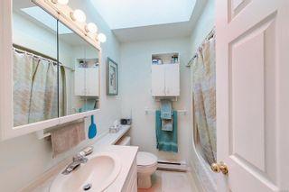 Photo 27: 506 Rowan Dr in : PQ Qualicum Beach House for sale (Parksville/Qualicum)  : MLS®# 875588