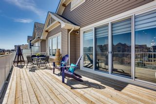 Photo 4: 102 Bayview Circle SW: Airdrie Detached for sale : MLS®# A1090957