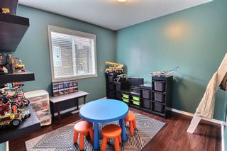Photo 16: 4210 47 Street: St. Paul Town House for sale : MLS®# E4266441
