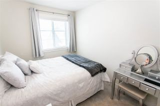 """Photo 13: 3 16518 24A Avenue in Surrey: Grandview Surrey Townhouse for sale in """"NOTTING HILL"""" (South Surrey White Rock)  : MLS®# R2340128"""