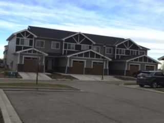 Photo 9: 58 - 68 351 Monteith Drive SE: High River Residential Land for sale : MLS®# A1139273