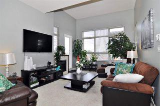 """Photo 1: 416 15988 26 Avenue in Surrey: Grandview Surrey Condo for sale in """"THE MORGAN"""" (South Surrey White Rock)  : MLS®# R2531314"""