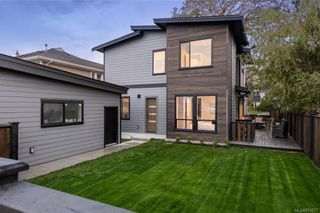 Photo 3: 909 Bank St in : Vi Fairfield East House for sale (Victoria)  : MLS®# 871077