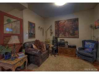 Photo 10: 2798 Guyton Way in VICTORIA: La Langford Lake House for sale (Langford)  : MLS®# 750187