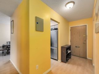 """Photo 11: 108 9847 MANCHESTER Drive in Burnaby: Cariboo Condo for sale in """"Barclay Woods"""" (Burnaby North)  : MLS®# R2580881"""