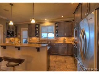 Photo 7: 2798 Guyton Way in VICTORIA: La Langford Lake House for sale (Langford)  : MLS®# 750187