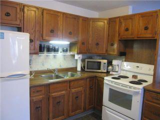 Photo 4: 118 Parashin Bay in WINNIPEG: Maples / Tyndall Park Residential for sale (North West Winnipeg)  : MLS®# 1004135
