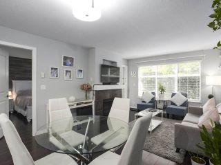 """Photo 6: 118 14885 105 Avenue in Surrey: Guildford Condo for sale in """"REVIVA"""" (North Surrey)  : MLS®# R2462189"""