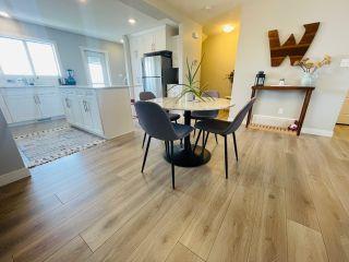 Photo 17: 42 165 CY BECKER Boulevard in Edmonton: Zone 03 Townhouse for sale : MLS®# E4234396