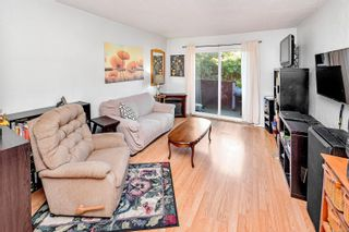 Photo 3: 205 350 Belmont Rd in : Co Colwood Corners Condo for sale (Colwood)  : MLS®# 855705