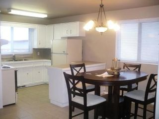Photo 7: 55 JAMES CARLTON: Residential for sale (Canada)  : MLS®# 2816998