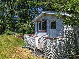 Photo 40: 1664 Elm Ave in COMOX: CV Comox (Town of) House for sale (Comox Valley)  : MLS®# 816423