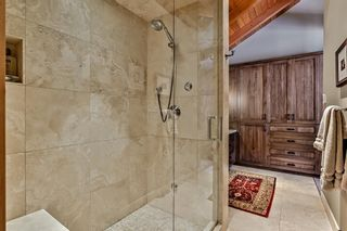 Photo 29: 865 Silvertip Heights: Canmore Detached for sale : MLS®# A1134072