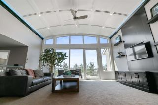 Photo 16: 270 49320 RGE RD 240 A: Rural Leduc County House for sale : MLS®# E4238227