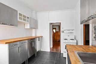 Photo 4: 362 Beverley Street in Winnipeg: West End Residential for sale (5A)  : MLS®# 202003451