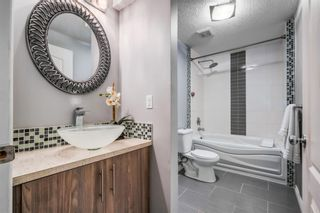 Photo 20: 23 Prestwick Parade SE in Calgary: McKenzie Towne Detached for sale : MLS®# A1148642
