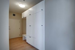 Photo 5: 304 132 1 Avenue NW: Airdrie Apartment for sale : MLS®# A1091993