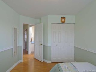 Photo 24: 1802 HAWK DRIVE in COURTENAY: Z2 Courtenay East House for sale (Zone 2 - Comox Valley)  : MLS®# 636978