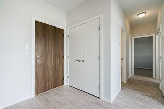 """Photo 8: PH17 6283 KINGSWAY in Burnaby: East Burnaby Condo for sale in """"PIXEL"""" (Burnaby East)  : MLS®# R2312234"""