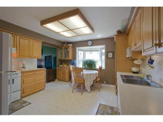 Photo 4: 1361 STAYTE Street: White Rock House for sale (South Surrey White Rock)  : MLS®# F1431789