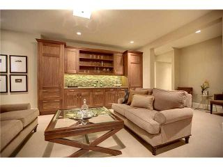 Photo 18: 62 Mary Dover Drive SW in : CFB Currie Residential Detached Single Family for sale (Calgary)  : MLS®# C3560202