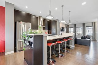 Photo 7: 38 Redstone Common NE in Calgary: Redstone Detached for sale : MLS®# A1100551