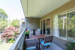 """Photo 15: 312 1777 W 13TH Avenue in Vancouver: Fairview VW Condo for sale in """"MONT CHARLES"""" (Vancouver West)  : MLS®# R2569419"""