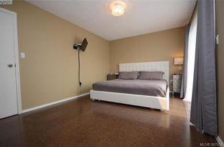 Photo 11: 7787 Wallace Dr in SAANICHTON: CS Saanichton House for sale (Central Saanich)  : MLS®# 795175