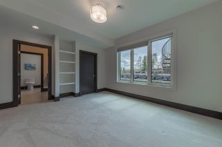 Photo 42: 23 WEDGEWOOD Crescent in Edmonton: Zone 20 House for sale : MLS®# E4244205