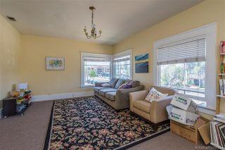 Photo 5: SAN DIEGO Property for sale: 2535 C Street