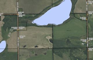 Photo 2: 51425 RGE RD 280: Rural Parkland County Rural Land/Vacant Lot for sale : MLS®# E4230243