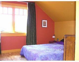 Photo 5: 3102 3RD Ave: Renfrew VE Home for sale ()  : MLS®# V646159