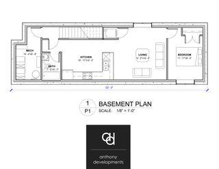 Photo 4: 10159 80 Street NW in Edmonton: Zone 19 House for sale : MLS®# E4208746